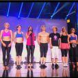 Les Die Mobilés dans The Best : le meilleur artiste le vendredi 23 août sur TF1