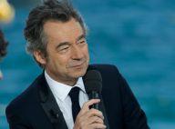 Michel Denisot : De retour sur Canal+ avec une émission ''mythique''