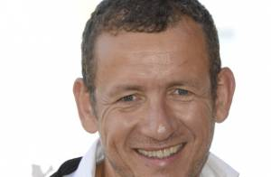 Dany Boon et Fred Testot : Un couple gay inattendu !