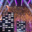 Willy Weldens dans The Best : le meilleur artiste sur TF1 le vendredi 30 août 2013