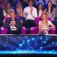 Jaan Roose dans The Best : le meilleur artiste sur TF1 le vendredi 30 août 2013
