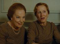 Bernadette Lafont : L'émouvante bande-annonce de son ultime film