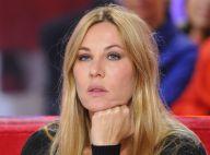 Mathilde Seigner : ''Je ne veux plus être traitée comme une bête de foire''