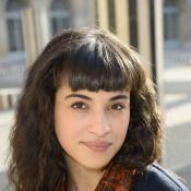 Camélia Jordana : Nouvelle recrue du Soldat rose 2 au côté de Nolwenn Leroy