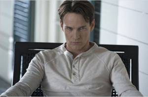 True Blood, saison 7 : Dernier tour de piste pour Anna Paquin et Stephen Moyer