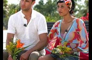 VIDEO : Ile de la Tentation : chose promise, chose due : deux couples quittent l'aventure !
