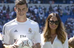 Gareth Bale : Le beau-père de la nouvelle star du Real Madrid en prison !