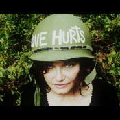 Diane Tell au ''Passé simple'' : L'artiste révèle ses doux secrets