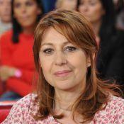 Mort de Valérie Benguigui : ''Elle était si saine dans sa vie...''
