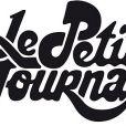 Le Petit Journal  nouvelle version - bande annonce