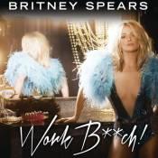 Britney Spears : De retour avec ''Work B**ch'' avant le somptueux défi Vegas