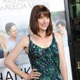 """Bryce Dallas Howard à la première du film """"Thanks For Sharing"""" au ArcLight Hollywood à Los Angeles, le 16 septembre 2013."""