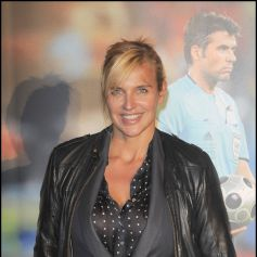 cline graud paris en septembre 2009 - Celine Geraud Mariage