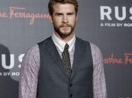 Liam Hemsworth : Miley déjà oubliée, il embrasse l'incendiaire Eiza Gonzalez !