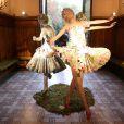 Exposition 'Beauty in Wonderland'