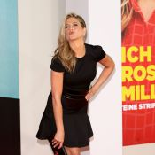 Jennifer Aniston : Les Miller, Friends... 5 moments sexy de sa carrière