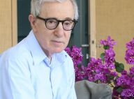 Woody Allen : ''Les femmes sont mieux au cinéma que dans la vraie vie''