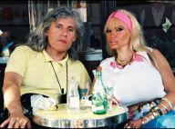 Lolo Ferrari, son mari accuse : Une romancière et son éditeur mis en examen