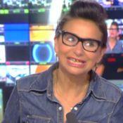 Marie Colmant : Son ''Alzheimer précoce'' lui fait faire une bourde en direct !