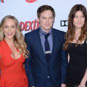 Dexter - saison 8 : Le final de la série entre record et incompréhension