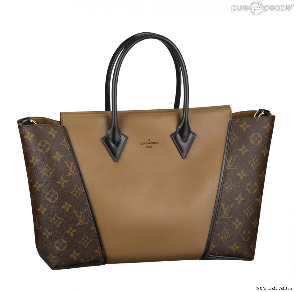 da8b22070b Sac A Main Louis Vuitton W - Regina Moody Blog