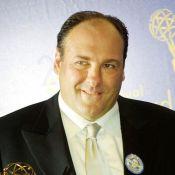Mort de James Gandolfini : Robert de Niro remplace l'acteur tragiquement disparu