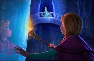 La Reine des neiges : Bande-annonce du nouveau bijou Disney, avec Kristen Bell