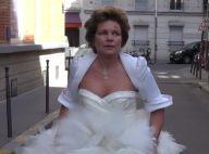 Sabine Paturel revient 27 ans après 'Les bêtises', remise de son lourd passé