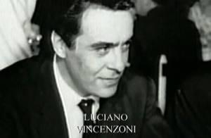Mort de Luciano Vincenzoni, scénariste et roi du western spaghetti