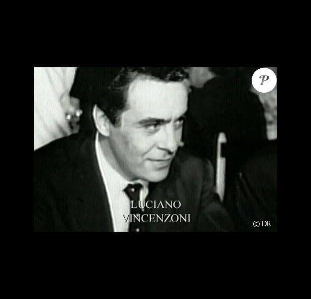 Luciano Vincenzoni