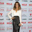 Jessica Alba lors des ALMA Awards à Pasadena en Californie, le 27 septembre 2013.