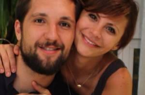Suicide de Gia Allemand : En larmes, son petit ami parle pour la première fois