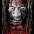 Bande-annonce du film Machete Kills, en salles le 2 octobre