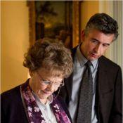Philomena : Judi Dench bouleversante en mère déchue pour Stephen Frears