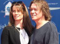 Eddie Van Halen : Sa maison noyée, la star du hard rock saisit la justice