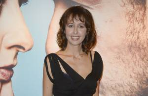 Valérie Bonneton, épanouie : ''Je me trouve plus jolie, je me regarde plus''