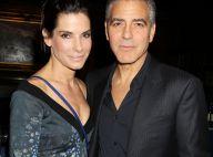 Sandra Bullock et George Clooney : Trop amis pour tomber amoureux