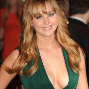 Jennifer Lawrence humiliée à Hollywood à cause de son poids : 'J'ai été blessée'