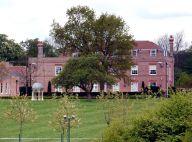 Victoria et David Beckham vendent leur Beckingham Palace pour 19 millions !