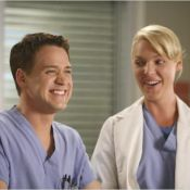 T.R. Knight : L'ex-acteur de 'Grey's Anatomy' s'est marié devant Katherine Heigl