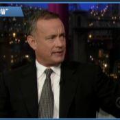 Tom Hanks révèle souffrir de diabète