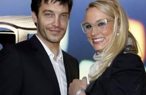 Élodie Gossuin a accouché : La Miss maman de nouveaux faux jumeaux !