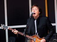 Paul McCartney, retour fracassant: Il surprend ses fans avec un concert surprise