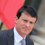 Ilan Halimi, le film : Manuel Valls sur le tournage, la peine de Zabou Breitman