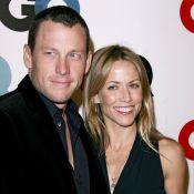 Sheryl Crow, son secret : L'ex de Lance Armstrong savait pour les transfusions
