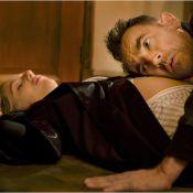 Sorties ciné : Albert Dupontel et Sandrine Kiberlain 'enceinte' face à des ogres
