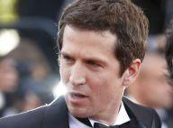 Guillaume Canet : Sulfureux au côté du dopé Lance Armstrong au cinéma