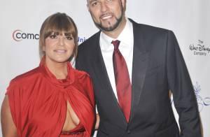 Jenni Rivera convaincue avant sa mort de la liaison entre sa fille et son mari