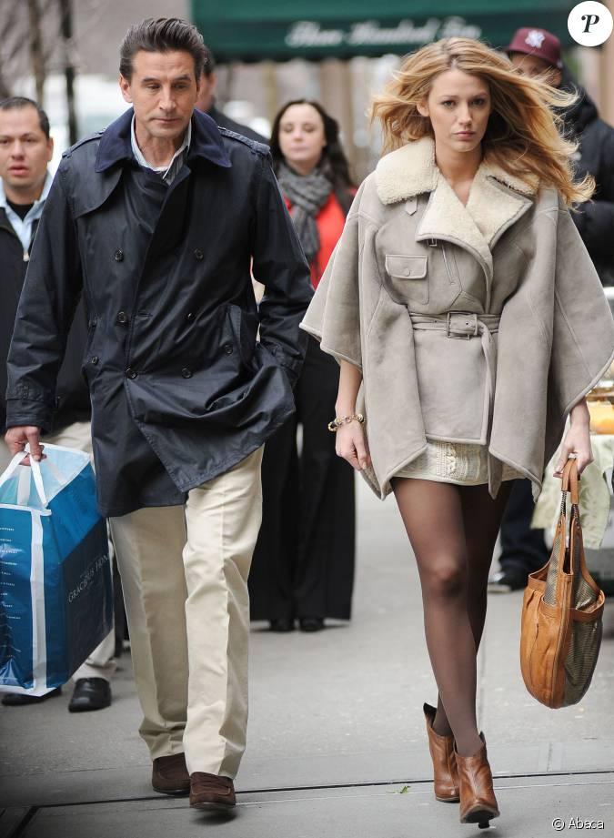 femme à la recherche de couple à new york