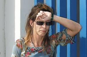 Suicide de Kristina Rady : Son dernier compagnon entendu par la justice